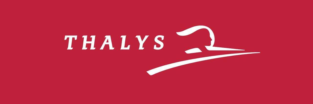 Thalys_logo